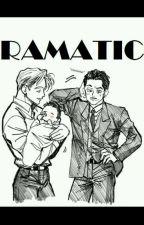 Dramatico by Lary_San