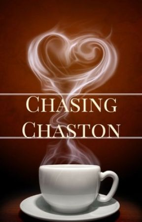 Chasing Chaston by NGPlouffe
