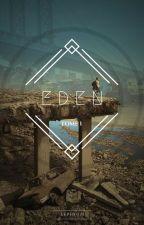 E D E N by Lepinum