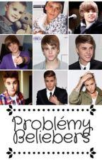 Problémy Beliebers by AnnaYa13