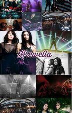 KREWELLA by MXTCHRXPP