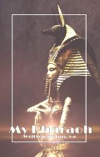 My Pharaoh | Ziall [ZAWIESZONE] by hug_ya