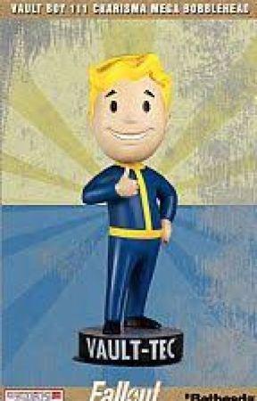 Guida a Tutti Gli Oggetti in Fallout 4 - Dove trovare tutti