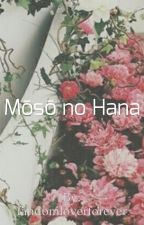 •Mōsō no Hana• Jikook by fandomloverforever