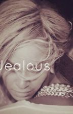 Jealous by GirlsLoveMo