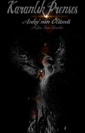 Karanlık Prenses by aska_son-darbe
