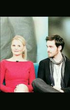 Good Bye My Love(Colifer One-Shoot) by Sel_EC
