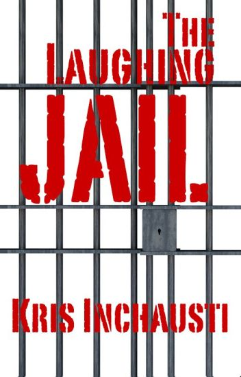 The Laughing Jail
