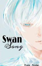 Swan Song by Suis-Avide