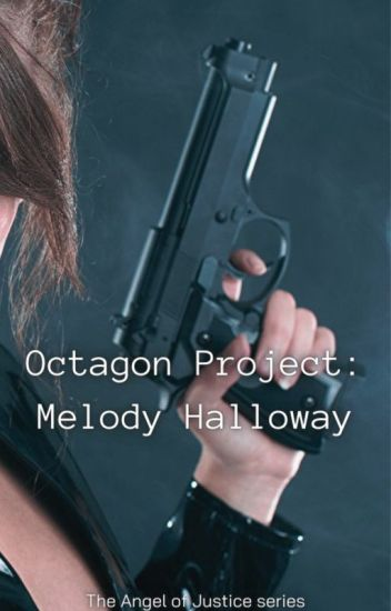 Underestimated- book 1