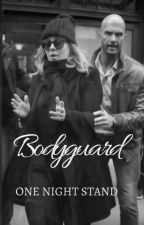Bodyguard: One Night Stand by AdeleRatedR