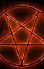 El hijo del diablo by ellobogamer