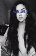 instagram//grayson b. dolan  by QueenMmmmm