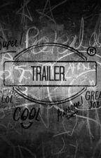 trailer (beendet) by Neverlands_Dreamer