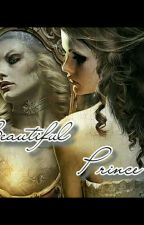 Beautiful Prince by DebiMaulida0