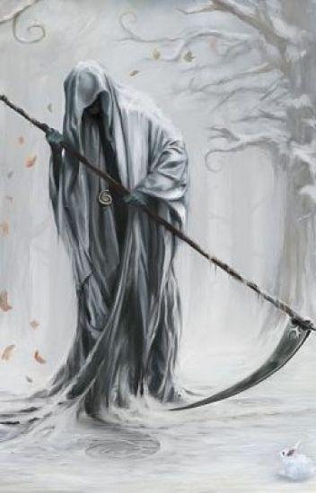 LA ORDEN DE NATHAIR (La Órden de la Serpiente)