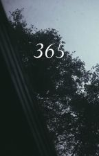 365 Days of Poetry Part 2 by CaytonCox