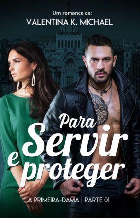 Paixão Voraz [Disponível até 25 de Setembro] by ValentinaKMichael