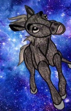 Star Phantom Studios Description Of Characters by StarPhantomStudios