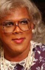 {Madea} by Vh1Anons