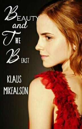 Beauty and The Beast ✓ Klaus Mikealson by greaser_chick19