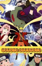 Naruto OneShots by LaSamstag