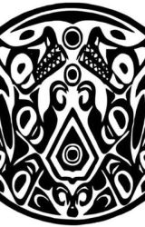 Quileute Pack x Reader  by Zailuuu