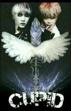 [TR] Cupid / Yoonmin (türkçe çeviri) by bedeliniodeyeJEON