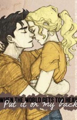 The Lost Hero Annabeth He S Not Okay Wattpad