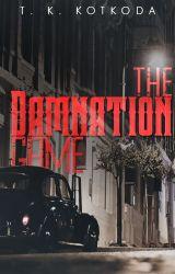 The Damnation Game by Kotkoda