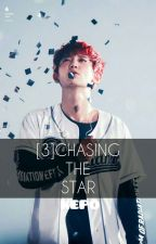 [3]Chasing The Star by vitriana12