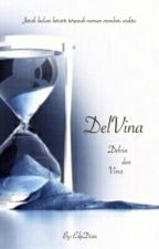 DelVina by EdpDian