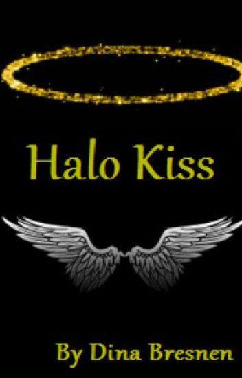 HALO KISS - teaser!