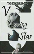 V Morningstar [BTS] by TheGoldenUnnie
