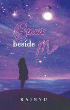 BENUA BESIDE ME  by Rainyu26