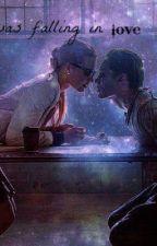 Безумная Любовь, Харли и Джокер by 6The_Devil66