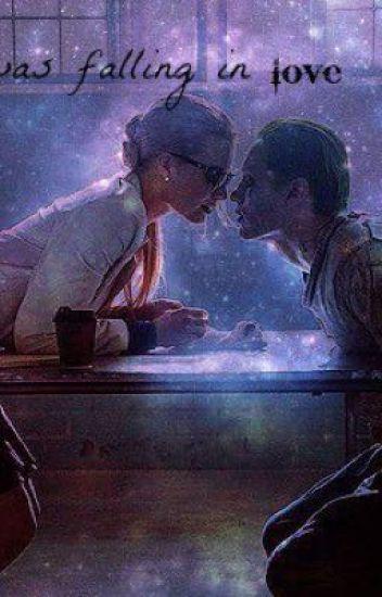 Безумная Любовь, Харли и Джокер
