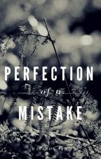 [Markson ver.] Perfection of a mistake by Jackie_Jackie_111