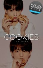 Cookies→kth;jjk by hxLover