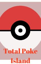 Total Poké Island by Jadestone1001