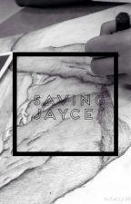 Saving Jayce by _SilentStorms_