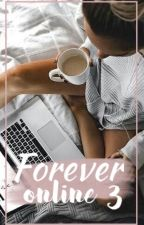Forever Online 3 by _anyways_