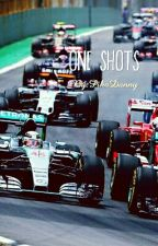 Formula One - One Shots by lewishamiltoon