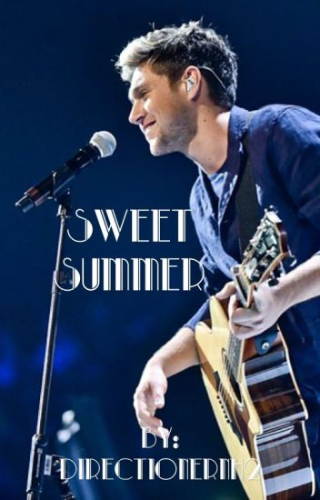 Sweet Summer [NH]