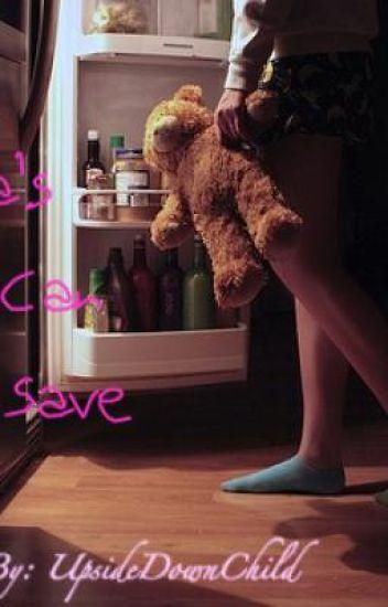 Amelia's Choice. Can Someone save Me?