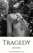 Tragedy >> Nick Sorrentino (2) by yourstrulynix