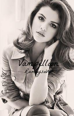 Vampellion