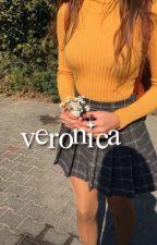 VERONICA ⇝ LUKE HEMMINGS by asdflkjhg5sos