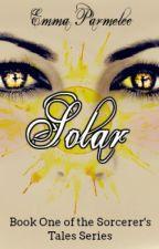 Solar by EmmaParm