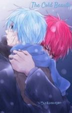 The Cold Beauty (Akakuro FFic.) by kotori_rr